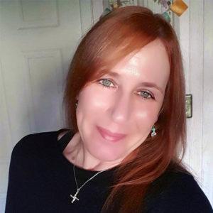 Mary Lazzaro